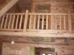 Log Home Interior Design Ideas by Decorating Awesome Interior Design Of Southland Log Homes In