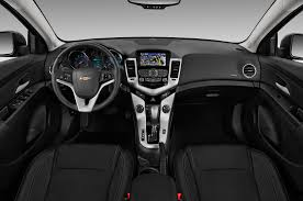 chevrolet captiva interior 2016 2016 chevrolet cruze limited reviews and rating motor trend