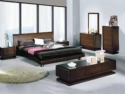 chantelle bedrooms bedroom furniture by dezign bedroom bedroom couches unique chantelle bedrooms bedroom furniture
