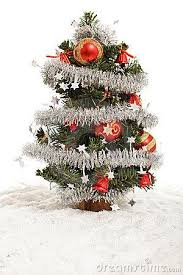 living room ideas for small christmas trees decorated space