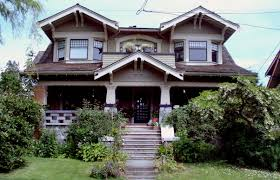 green craftsman style homes home styles fiona andersen