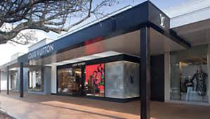 louis vuitton chicago oakbrook center store united states