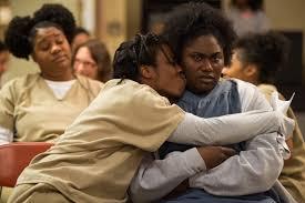 Seeking Renewed Season 3 Review Orange Is The New Black Season 3 Is Netflix S Most