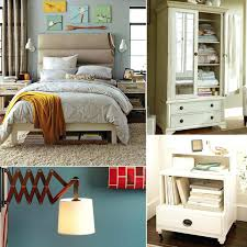 spare bedroom decorating ideas beds decorating ideas guest room twin beds bedroom with for two