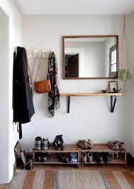 coat rack gallery craftgawker
