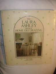 Home Decorating Book Home Decor Home Decorating Book Design Decor Gallery And Home