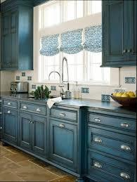 renover cuisine bois renover meuble cuisine cool renover meuble cuisine rustique with