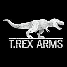 T Rex Arms Meme - t rex arms home facebook
