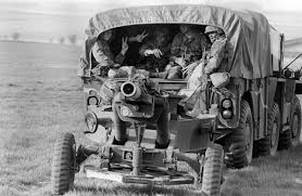 black military jeep allied command europe mobile force wikipedia
