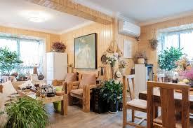 r駭 des meubles de cuisine zhabei 2018 avec photos top 20 des locations de vacances à zhabei
