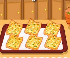 jeux de fille cuisine et patisserie gratuit en francais jeux de cuisine gratuit