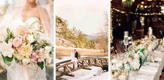 planner wedding pink diamond events fort collins colorado wedding planner