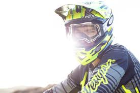 tld motocross gear troy lee designs launches 2017 clothing range dirt