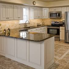 How Do You Resurface Kitchen Cabinets Best 25 Refinish Countertops Ideas On Pinterest Cheap Granite