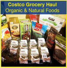 12 best costco images on pinterest costco recipes healthy foods