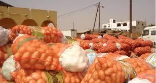 pomme de terre en chambre des producteurs de pomme de terre dans le desarroi seneplus