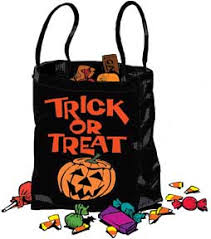 trick or treat bags trick or treat at the farmers market 10 28 waterford homeschooling