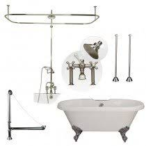 shower packages bathtub packages bathtubs bathroom