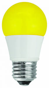 Colored Outdoor Light Bulbs Diy The Best Outdoor Light Bulbs Buy Colored 61wyo6aul Led Flood