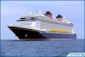 florida cruise ports placesaroundflorida