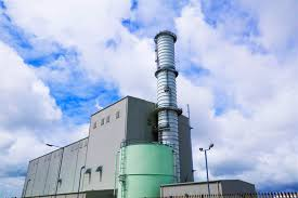 Case Studies Ge Power Generation