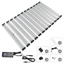 under cabinet lighting led dimmable eshine new 12 12 inch panels led dimmable under cabinet