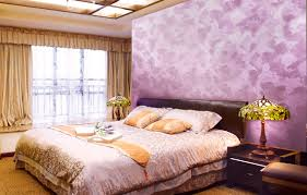 decorative coating indoor for walls lime classic asian