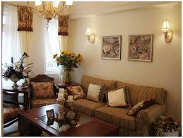 style living room furniture great country style living room