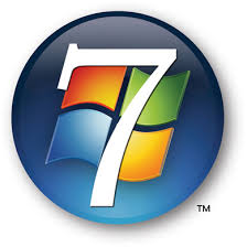 [mega post]la verdad sobre windows 7 started edition