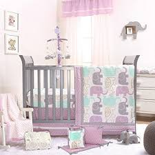 Bedding Sets For Baby Girls by 25 Best Crib Bedding Sets Ideas On Pinterest Baby Crib Bedding