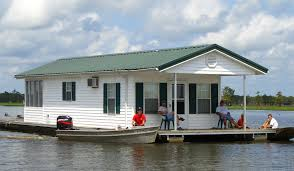 houseboat styles images reverse search
