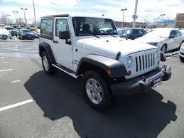 99 Jeep Wrangler Interior Jeep Wrangler Hardtop Headliner Mopar 82212463ac 82212464ac