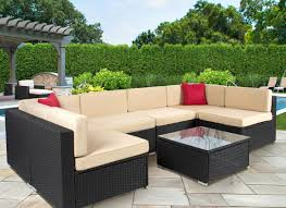 Patio Furniture London Ontario Beautiful Office System Furniture Tags Best Home Office