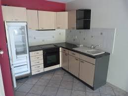 appartement a louer une chambre appartement 1 chambre avec jardin privé à louer sur arlon luxembourg