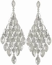 chandelier earring 15 chandelier earring designs anyone can pull