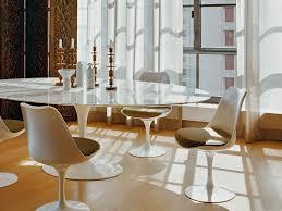 saarinen oval dining table used saarinen oval dining table used dining table