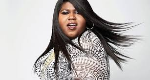 gabourey sidibe opens up about weight loss surgery for the first