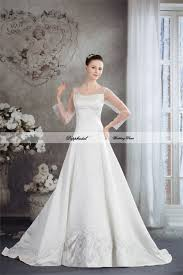 wedding dress wholesalers popular sleeves wedding dress wholesalers buy cheap sleeves
