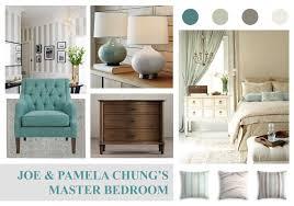 Bedroom Design Boards Designer Faq Laurel U0026 Wolf