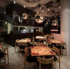 decorating ideas incredible ideas for small restaurant interior