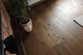 distressed wood carrollton tx distressed flooring