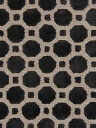 Drapery Patterns Professional 100 Best Velvet Drapery Fabric Images On Pinterest Drapery