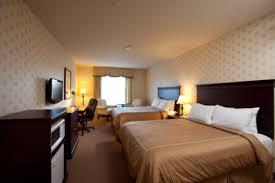 chambres st nicolas com hôtel comfort inn suites st nicolas hotels lévis nicolas