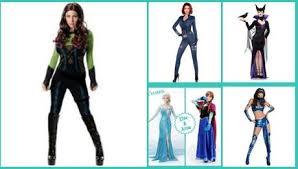 Mileena Halloween Costume 2014 Halloween Costumes Women Paperblog