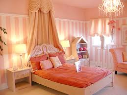 color schemes to paint bedroom delightful colors admirable small