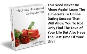 Dating Scams   CyberSecurity CyberSecurity Avoid dating scams