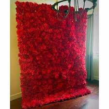 wedding backdrop gumtree wedding flower wall backdrop hire only 249 10ft x 10ft free