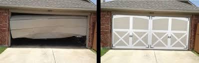 Overhead Door Carrollton Tx Garage Door Overhead Door Company Carrollton Tx Fabulous New