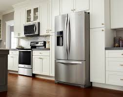 trending kitchen gadgets stainless steel appliances are more popular than ever u2014but black