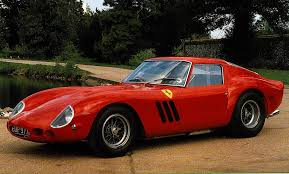 250 gto 1962 price the f12 berlinetta cars and expensive cars
